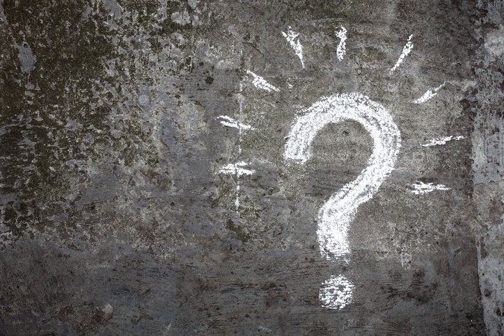 Questions to Ask Yourself Before Making the Switch to Franchising